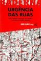 Icon of Urgencia Das Ruas - Ned Ludd