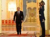 Putin_foto