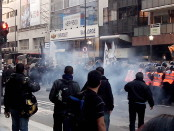 Manif_Buenos Aires_3
