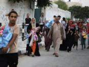 Imagem artigo Gaza