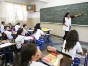 Imagem do site colegioweb