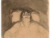 Imagem: Hónoré Daumier
