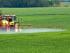 05_contaminacao agrotoxicos campo