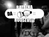 rosevelt_batalha